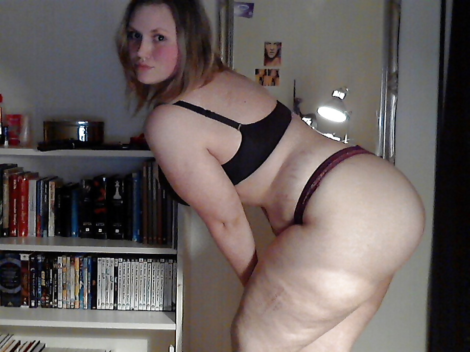 live skype sex chat